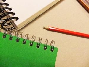 sketchbook-352260_1280